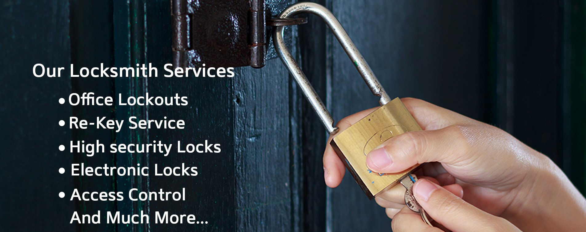 Englewood Locksmith Store, Englewood, OH 937-697-3007